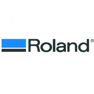 LOGO IMAGINE ROLAND