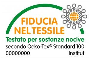 Impresa Srl Certificazione OEKO