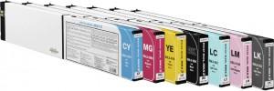 Impresa Srl ink ecoSol Max3 500cc