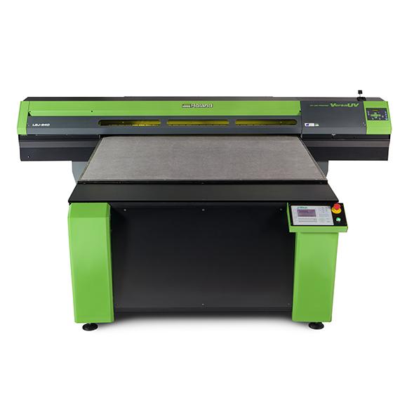 LEJ-640F 1 PRODOTTO copia