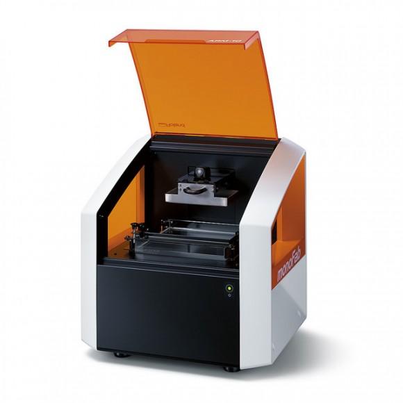 MODELLATORE 3D ARM-10