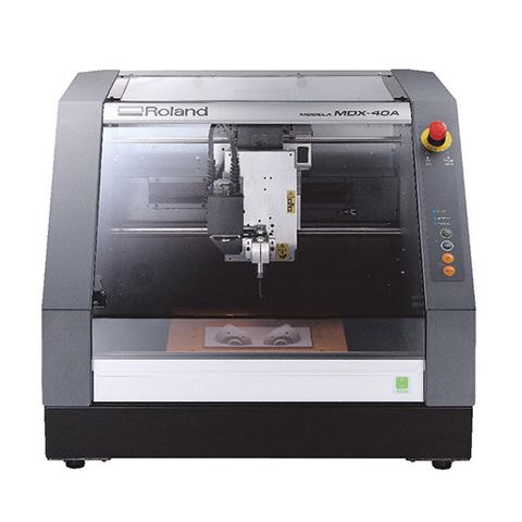 MODELLATORE 3D MDX-40A