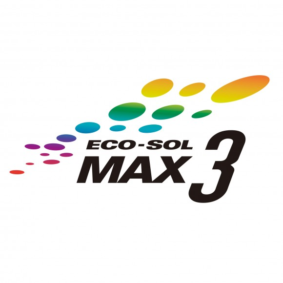 ECO-SOL_MAX_3_tate_c1_A