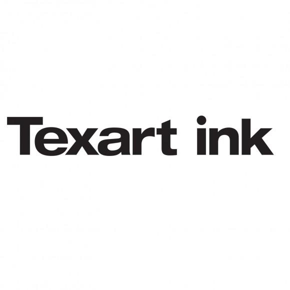 inchiostri Texart ink