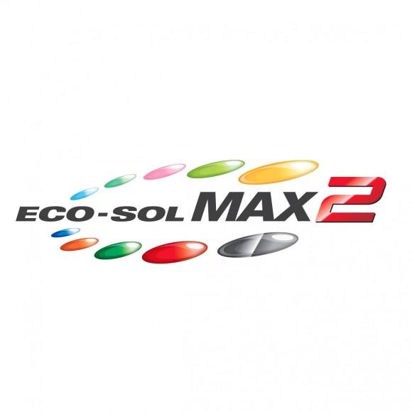inchiostri eco-sol max2