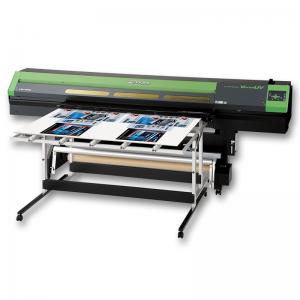 lej-uv-led-printer