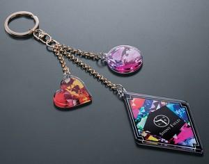keychain-printed-on-a-lef-300