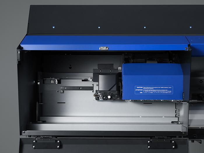 VG-640 Impresa srl_illuminazione led