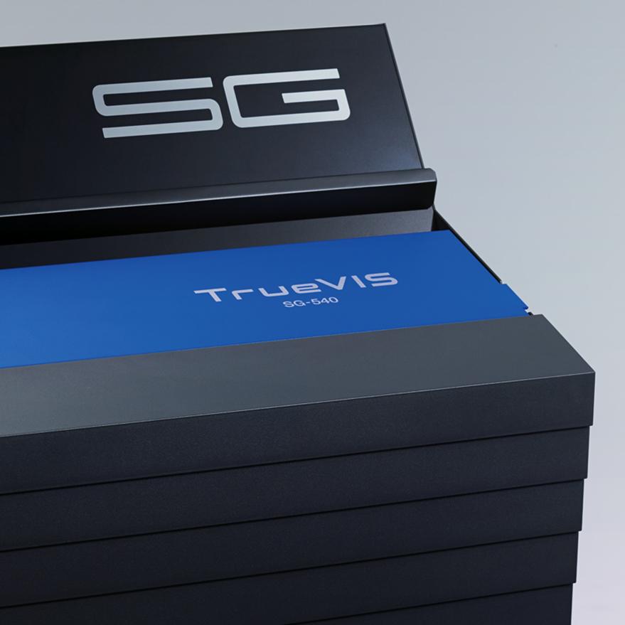 SG-series_img_logo