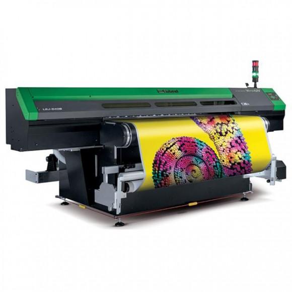 versauv-s-series-belt-printer
