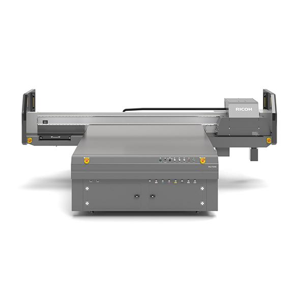 Ricoh-Pro-T7210---2