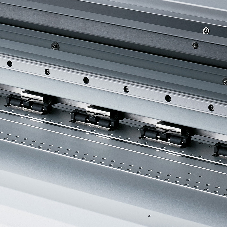 EJ-640_grid_roller_closeup