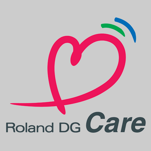 rrolandcareproducts