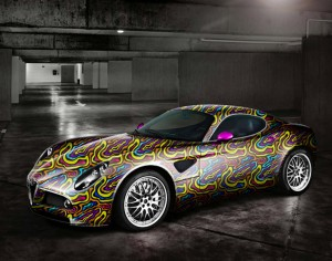 truevis_vg2_applications_car_wrapping_800x533