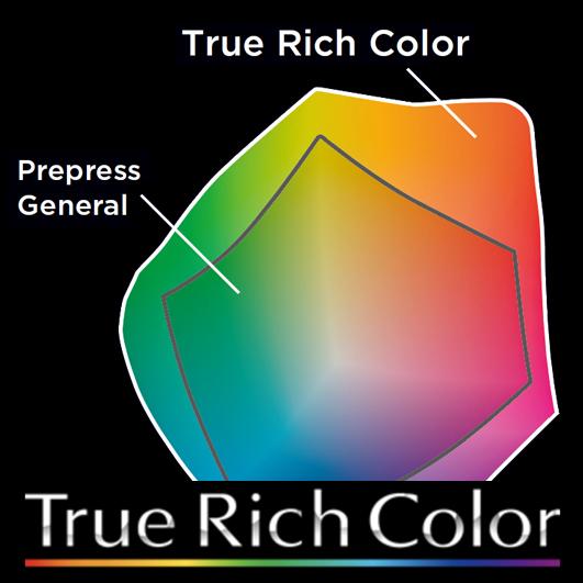 truevis_vg2_series_true-rich-color-invented-here